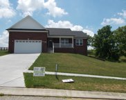 402 Oak Tree, Taylorsville image