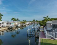 147 Barbados WAY, Fort Myers Beach image