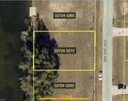 2114 NW 2nd AVE, Cape Coral image
