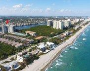 3912 S Ocean Boulevard Unit #701, Highland Beach image