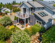 7700 California Ave SW, Seattle image