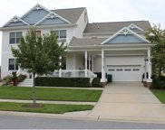 31523 Winterberry Pkwy, Selbyville image