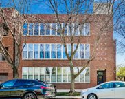 5313 N Ravenswood Avenue Unit #204, Chicago image