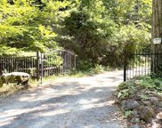 12227 Mays Canyon Road, Guerneville image