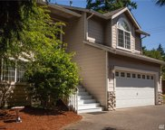 21331 6th Ave W, Bothell image