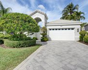 3573 NW Clubside Circle, Boca Raton image