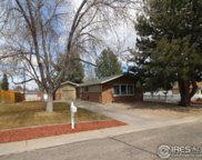 2117 23rd St, Greeley image