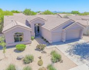 7243 E Wing Shadow Road, Scottsdale image