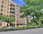 25 Stewart  Place Unit #218, Mount Kisco image