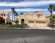 9312 Red Twig Drive, Las Vegas image