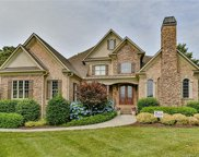 1916  Smarty Jones Drive, Waxhaw image