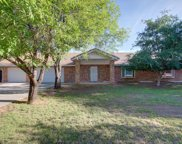 132 E Tremaine Drive, Chandler image