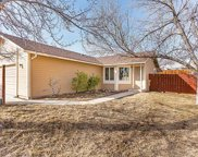 6775 Canoe Hill Drive, Sparks image