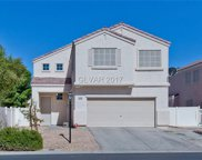 6746 PETRIFIED FOREST Street, North Las Vegas image