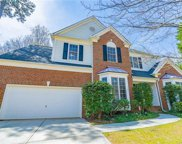 5507  Mcchesney Drive, Charlotte image
