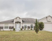 562 Hummingbird Court, Kissimmee image