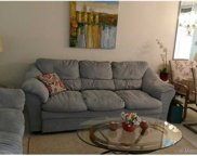 3001 NW 48th Ave Unit 438, Lauderdale Lakes image