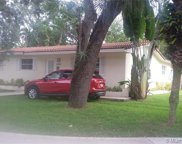 6490 Sunset Dr, South Miami image
