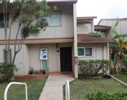92-1001 Makakilo Drive Unit 51, Kapolei image