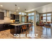 2667 San Cristobal Ct, Timnath image