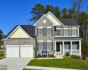 10476 BALTIMORE NATIONAL PIKE, Ellicott City image