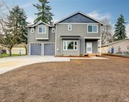 11847 16th Ave S, Burien image