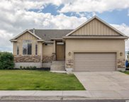 3107 W Willow Reed Dr, Lehi image