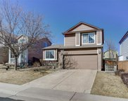 4907 Collinsville Place, Highlands Ranch image