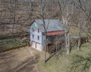 1108 Hunting Creek Rd, Franklin image