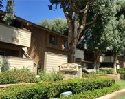 4569 ALAMO Street Unit #G, Simi Valley image