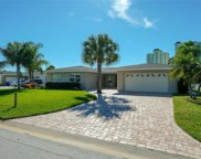 6360 2nd Palm Point, St Pete Beach image