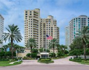 1200 Gulf Boulevard Unit 1403, Clearwater image