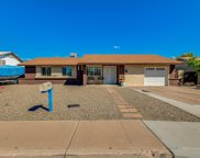 209 S 132nd Street, Chandler image