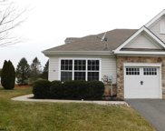 68 Delray Ln Ln, Absecon image