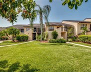 15448 Admiralty CIR Unit 5, North Fort Myers image