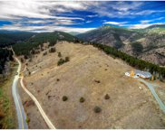 Lot 3 Old Glory Road, Idaho Springs image