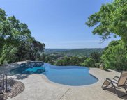 901 Dream Catcher Dr, Leander image