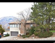 2315 E Cavalier Dr, Cottonwood Heights image