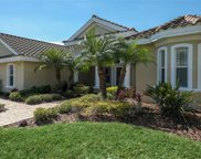 2239 Leanne Court, Clearwater image