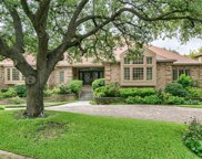 210 Steeplechase Drive, Irving image