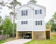 119 Mybet Court, Kill Devil Hills image