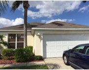4603 Formby Court, Kissimmee image