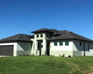 906 NW 38th AVE, Cape Coral image