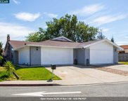 2513 Jenifer Ct, Antioch image