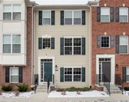 9073 Demarest  Drive, Fishers image