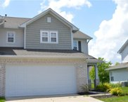 204 Clear Branch  Drive, Brownsburg image