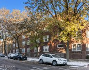 3503 North Lakewood Avenue Unit 3, Chicago image