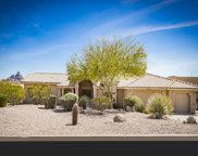 16335 E Tombstone Avenue, Fountain Hills image