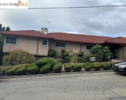 10336 Greenview Dr, Oakland image