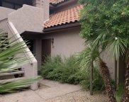 1211 N Miller Road Unit #136, Scottsdale image